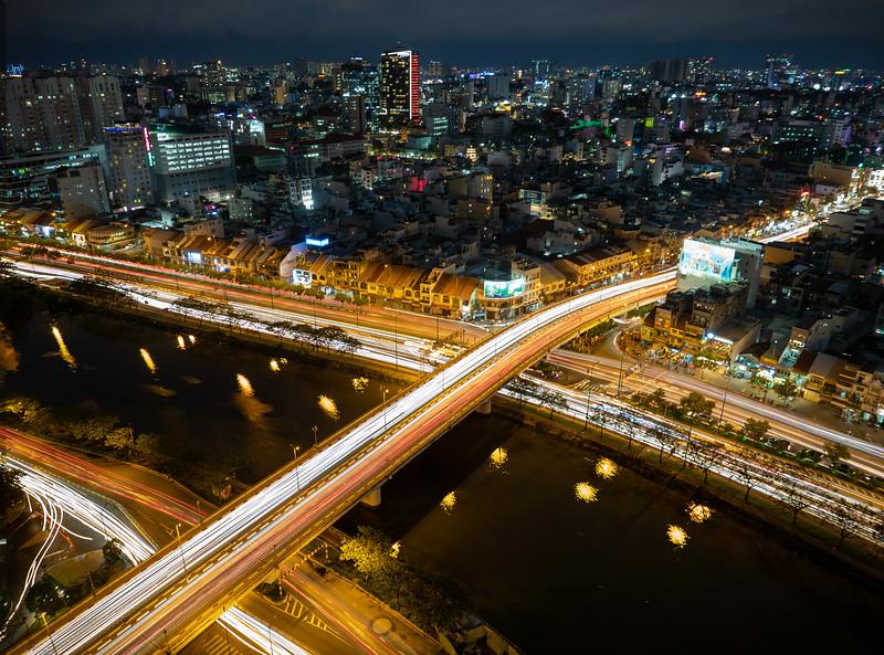 Vietnam-8020983-Edit.jpg