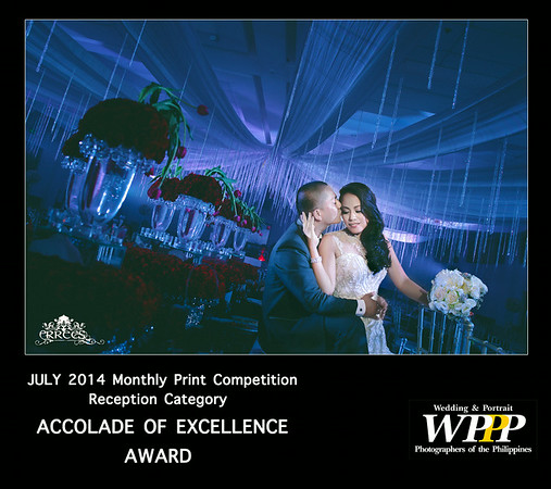 July 2014 WPPP Print competition entry
