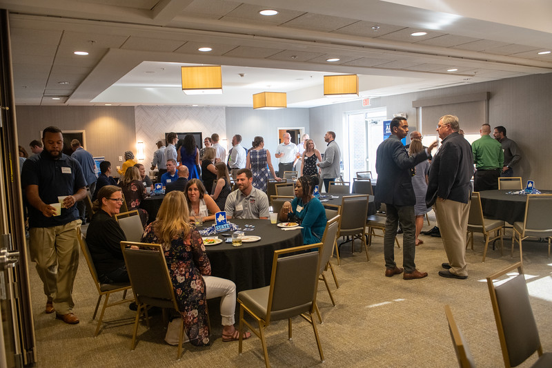 Professional MBA Alumni Dinner-46.jpg