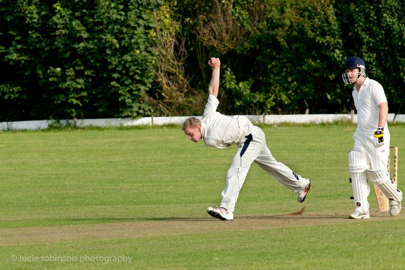 110820 - cricket - 415.jpg