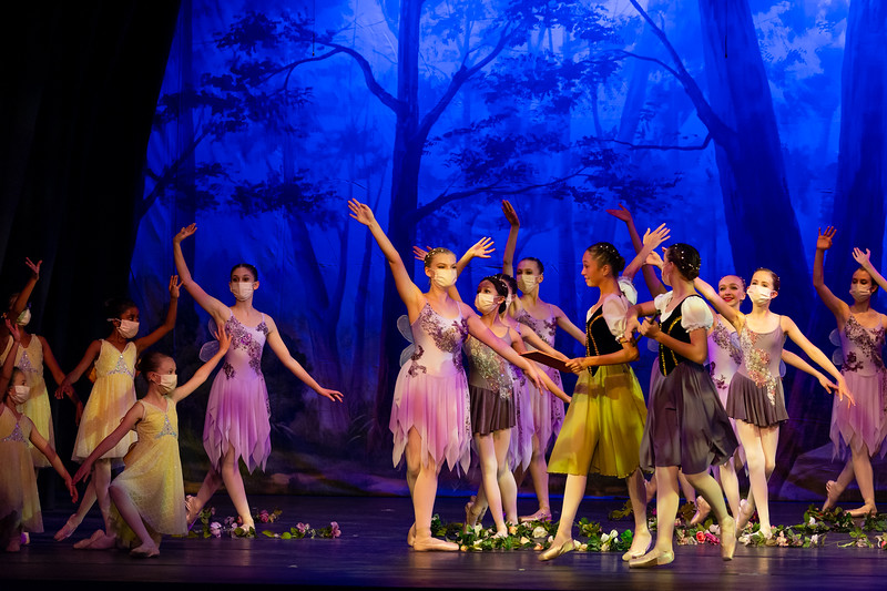 Enchanted On Stage - Web Size-311.jpg