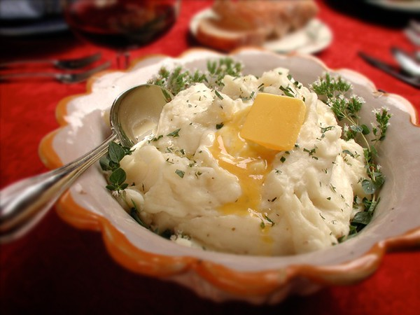 potatoes_blurred.jpg