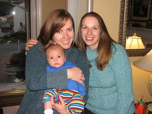 web_20081029 Char CJ and Kim.jpg