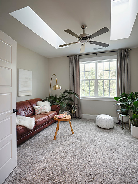 bonus-room-inspiration-4.jpg