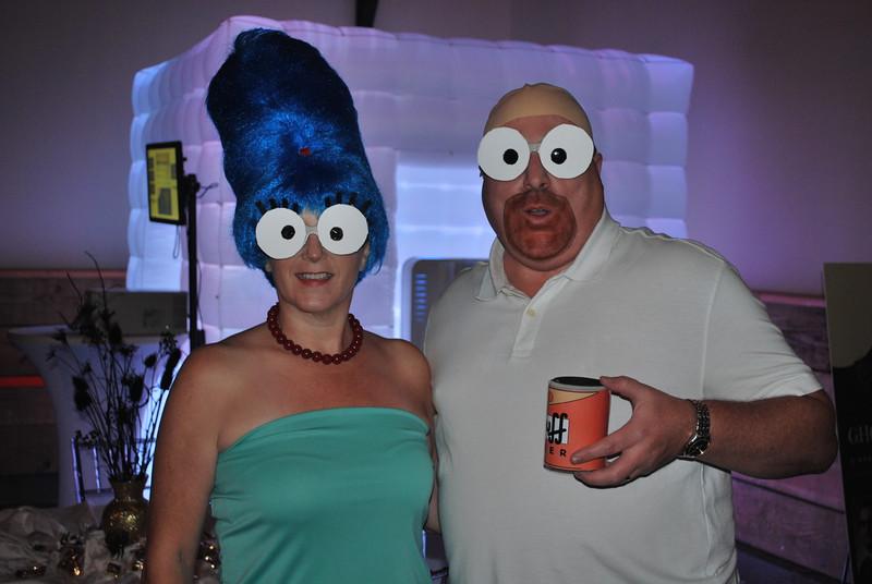 Lonnie & Merissa Spicer.JPG