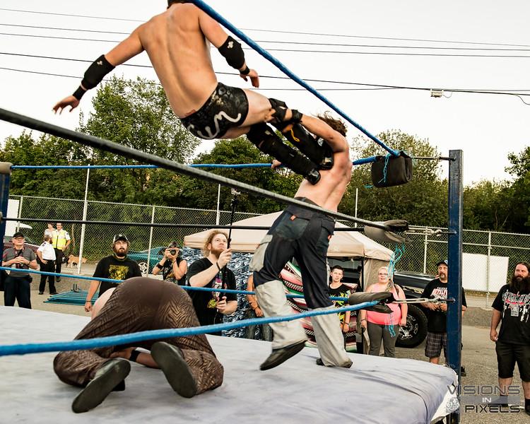 Wrestling07-18-15-3046.JPG