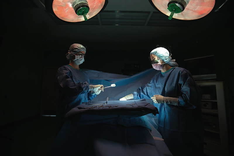 Surgical Technology-6421-Edit.jpg