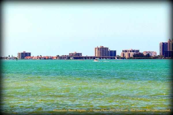 2914-04-01...Clearwater Beach Florida