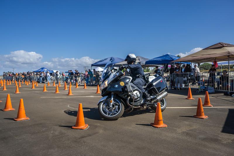 Rider 54-31.jpg