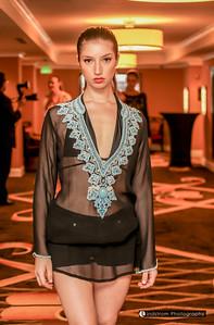 Empowering Women Fashion Show