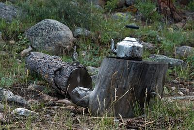 Colorado 2007