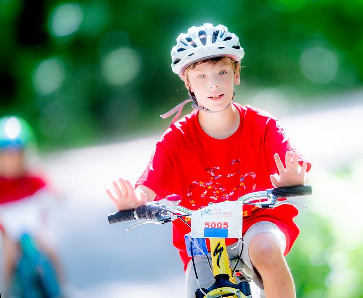 023_PMC_Kids_Ride_Higham_2018.jpg