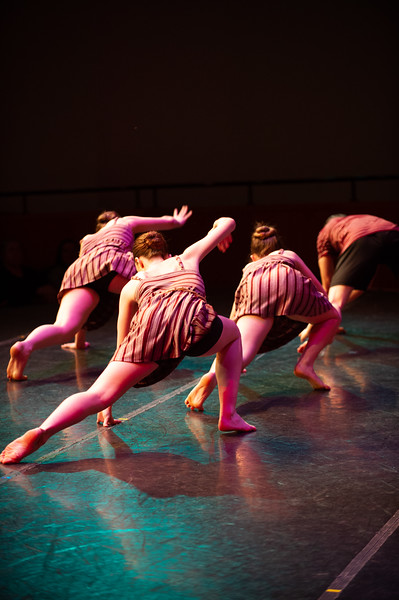 BalletETC-6024.jpg