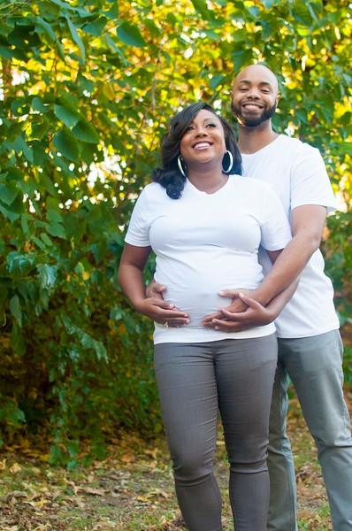 Williams Maternity 42.jpg