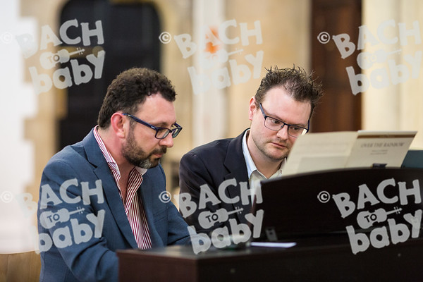 Bach to Baby 2018_HelenCooper_Kensal Rise-2018-05-09-15.jpg