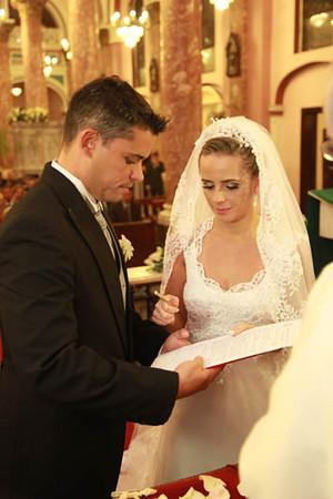 BRUNO & JULIANA - 07 09 2012 - M IGREJA (352).jpg