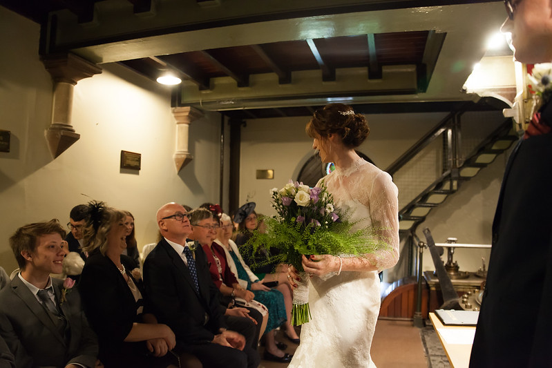Steph and Joshua's Wedding 0376.JPG
