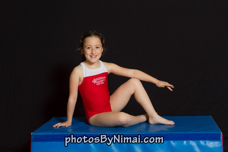 Champions_KimsGym_2012-04-22_15-14-2194.jpg