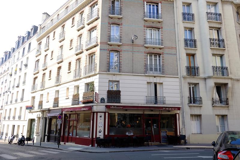 Paris_20150316_0010.jpg