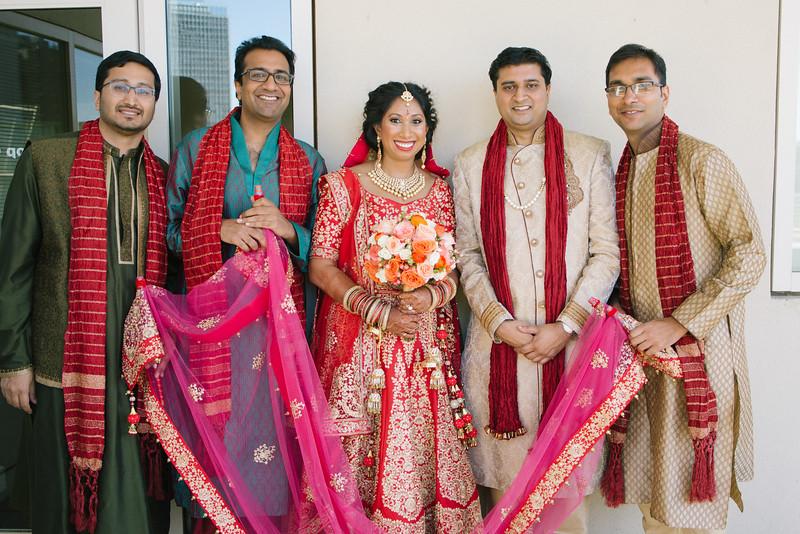 LeCapeWeddings_Shilpa_and_Ashok_2-523.jpg