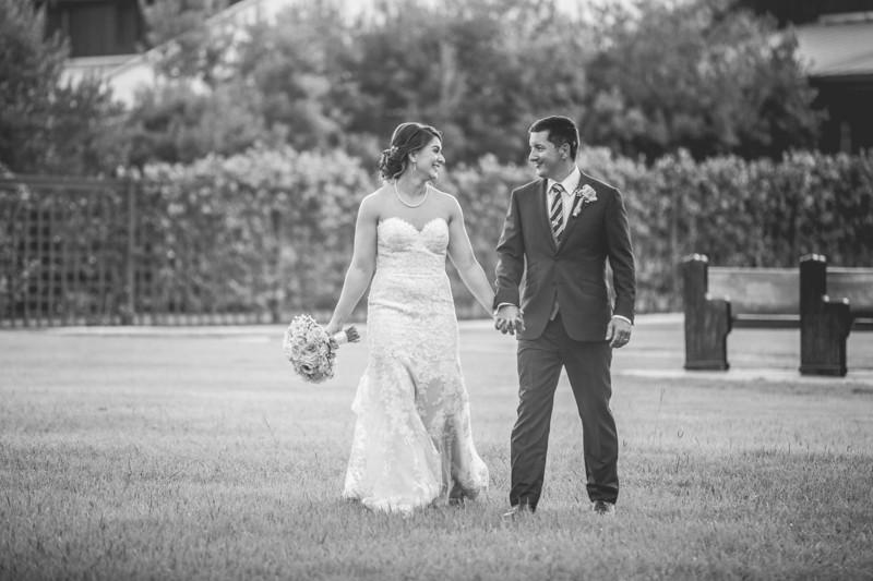 acacia and dan wedding print-1043.jpg