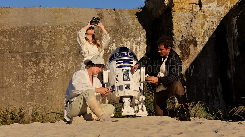 Star Wars A New Hope Photoshoot- Tosche Station on Tatooine (410).JPG