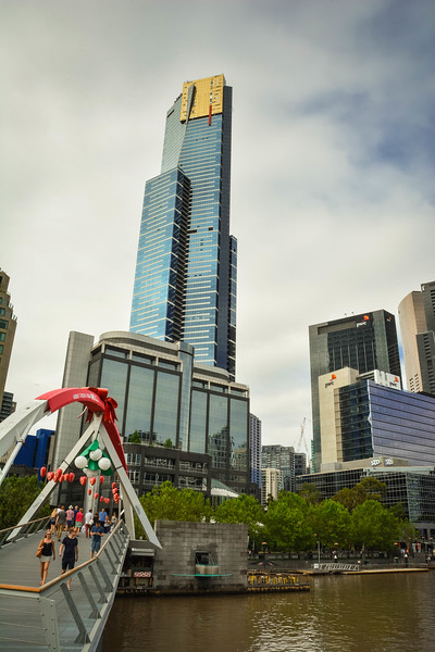 Melbourne-270.jpg
