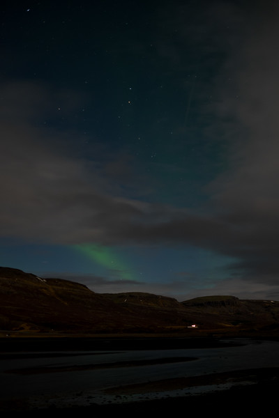 Iceland-161211-114.jpg