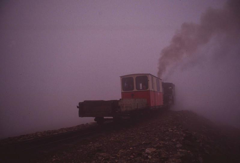 Snowdon 05.jpg