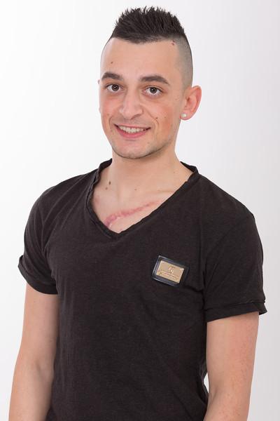 Serban-2014-02-21-FS0141
