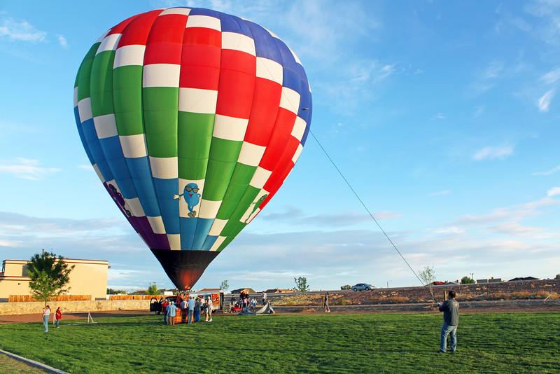 IMG_8210 balloon is up.jpg