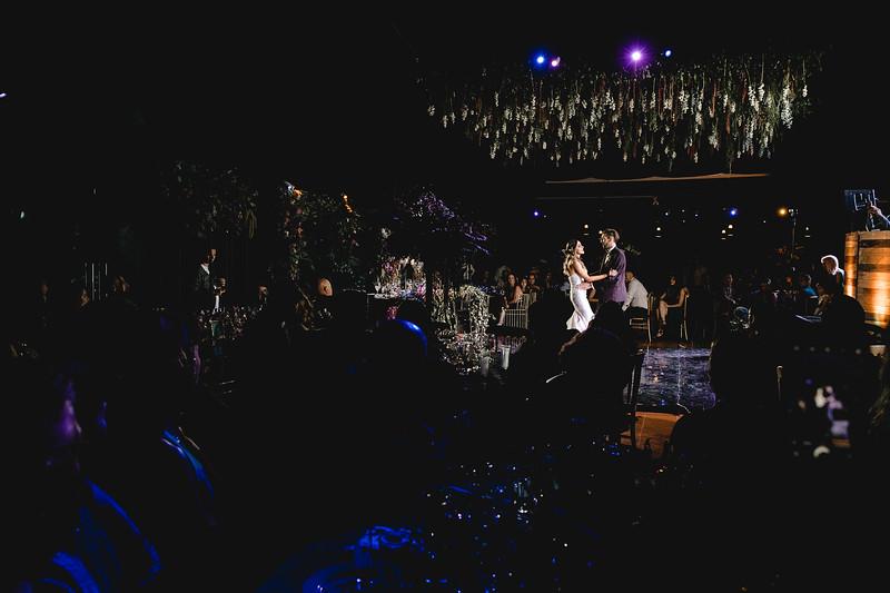 F&L (boda Norte 76 Juriquilla, Querétaro)-486.jpg