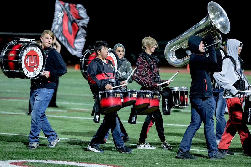 SENIOR NIGHT 2019 Uintah vs Ben Lomond 80.JPG