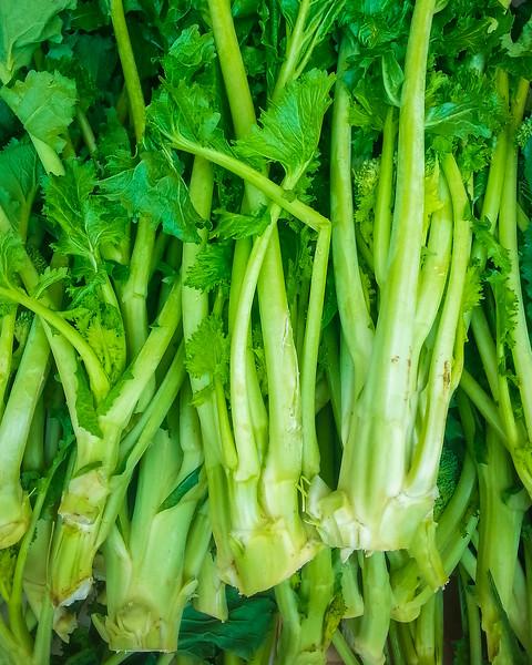 turnip tops 2.jpg