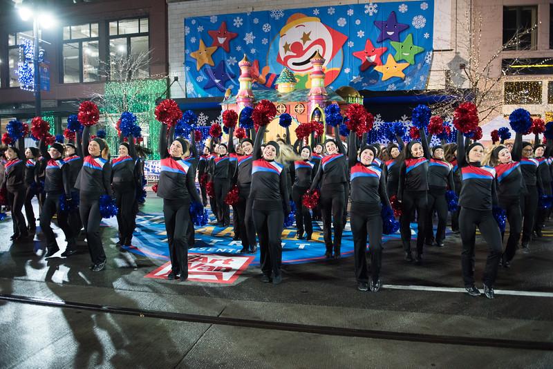 Parade2016-LP-003.jpg