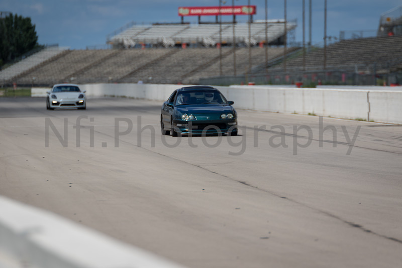Flat Out Group 3-174.jpg