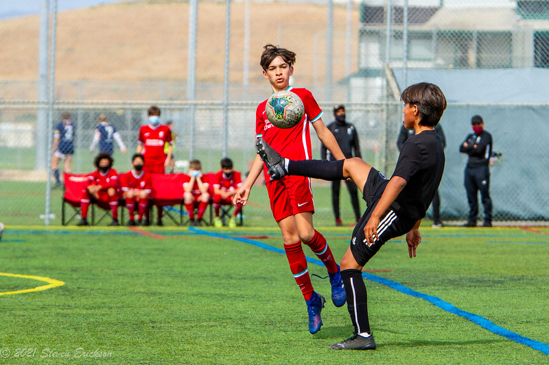 LFC 07BA1 vs FCBA-5415.jpg