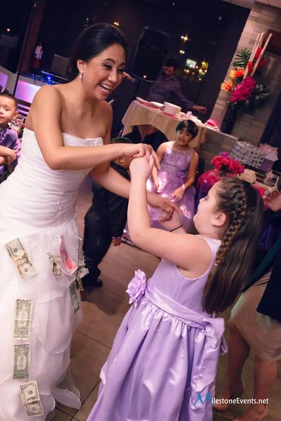 Wedding-3301.jpg