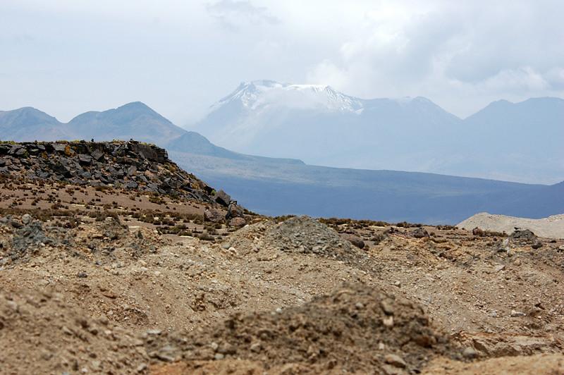 Peru Ecuador 2007-040.jpg