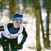 Ski Tigers - MHSAA 021817 163121-2