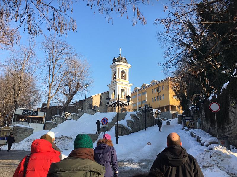 Plovdiv_Johan (8).jpg