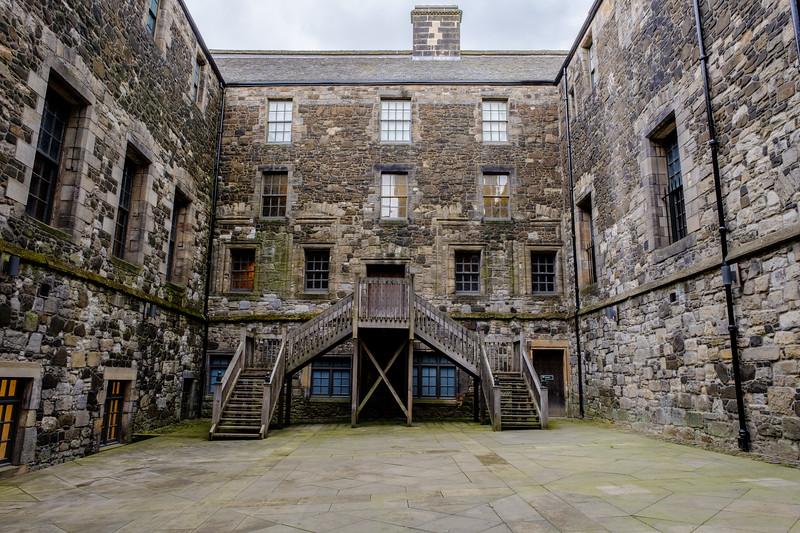 20190510 Stirling Castle 013-HDR.jpg