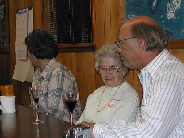 2007 Hampton Landing Social