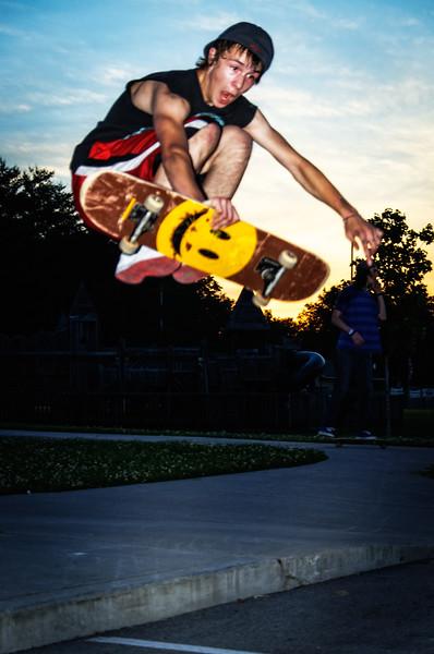 Boys Skateboarding (13 of 76)-Edit-2.jpg