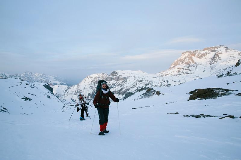 200124_Schneeschuhtour Engstligenalp_web-307.jpg