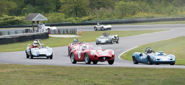 2015 Lime Rock Historics 33