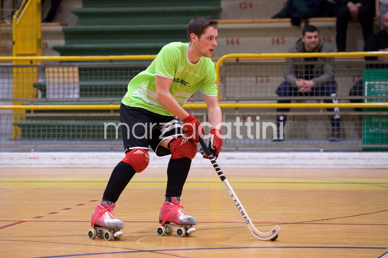 19-02-09-Correggio-RollerBassano06