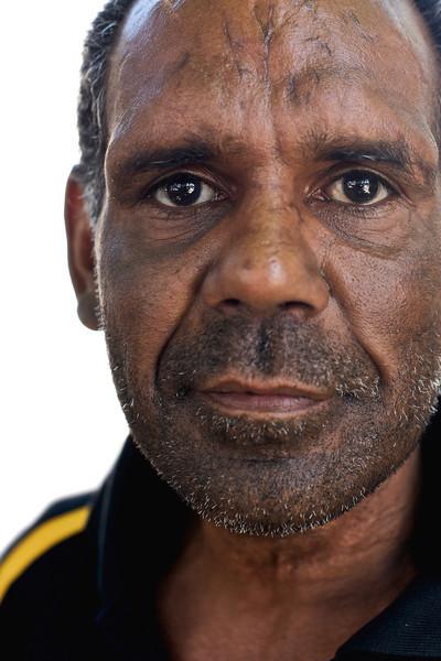 Indigenous Australian Man head-1234907850-O.jpg