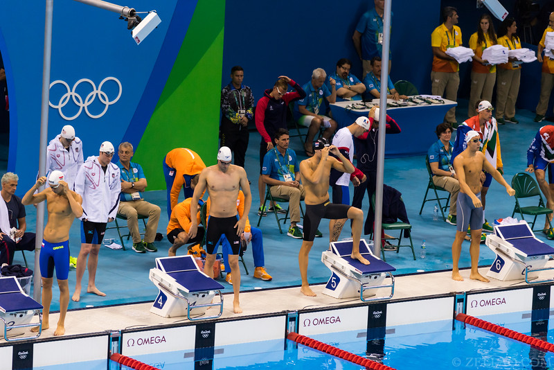 Rio-Olympic-Games-2016-by-Zellao-160809-04806.jpg