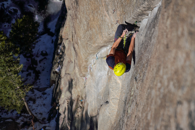 J.Simons-Jones-LotusAlpinePhoto_2019_Wes Fowler_China Doll 5.14a Trad-66.jpg
